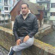 Muhannad fhmawi