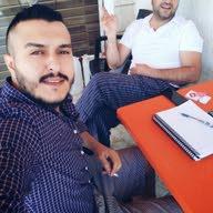 Abu Zain