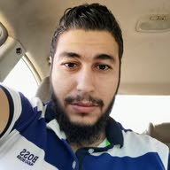 Abdalmalek Yusef