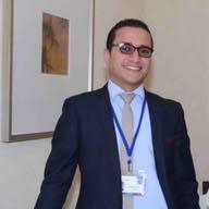 mohamed hadhoud
