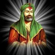 محمد الملكي