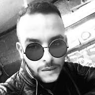 Shahem Hayel