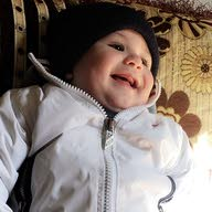 Doaa Bataineh