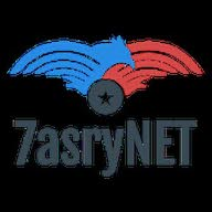 7asryNET