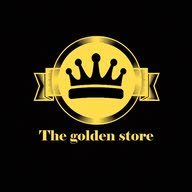 the golden store