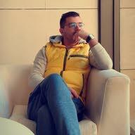 Kamal El Asri