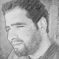 Saeed Saleem