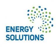 شركة حلول الطاقة الهندسية