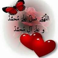 حسن حسن Ahmed