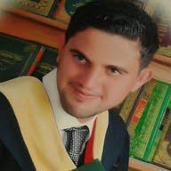 Falah Bdewi