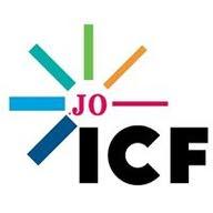 اكاديمية العواصم الدولية للتدريب(ICF)