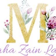 Maha Zain