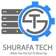Shurafa