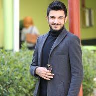 Mohammed Al-theaby