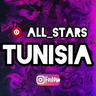 all_stars_ tunisia