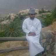 محمود البحري
