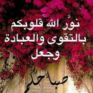 ابو يزيد المومني