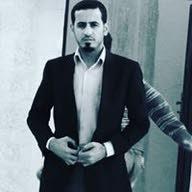 Adv Mohammad