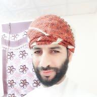 ابو عبدالعزيز البدايه