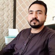 Syed Abbas Ali Gillani