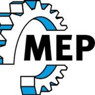 MEP Engineer