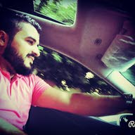 mohammed gr