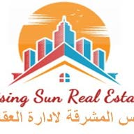 Rising Sun Real Estate