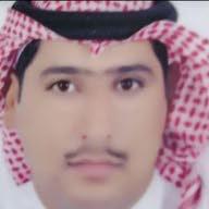 عبدالمحسن المطيري