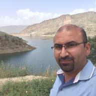Saif Abbas