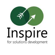 Inspire for Solutions Development