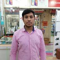 Md Sajeeb