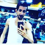 عمر المصري