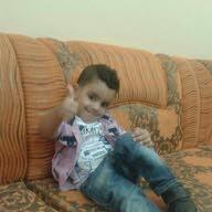 احمد السنوسى