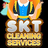 SKT Cleaning Services