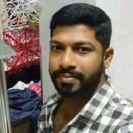 Vishnu Mohanan