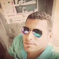 محمد عبدالهادي