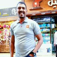 Abdo Eltedawy