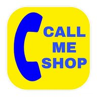 call me mobile