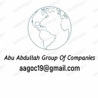 Abu Abdullah Group of Companies
