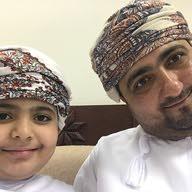 Haitham Abdwani