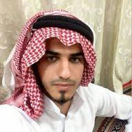 مــــــ عراق ــــــصطفى