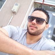 عماد الدين
