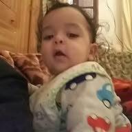 Naser mohamed