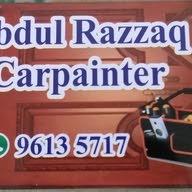 Abdul Razzaq Abdul Razzaq
