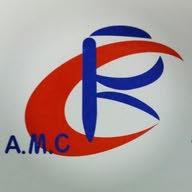 Alraqi Medical