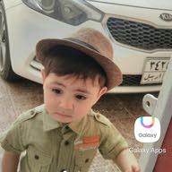 qusay Hatim