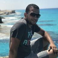 Alaa Shalaby