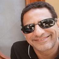 ياسر الشناوي