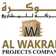 AL WAKRAH PROJECTS COMPANY