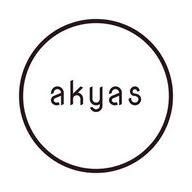 akyas